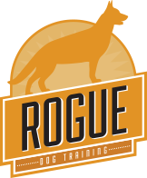 Rogue Dog Training Wisconsin
